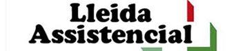Lleida Assistencial